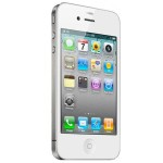 Prices for Apple iPhone 4 in USA and UK, starting pre-ordering