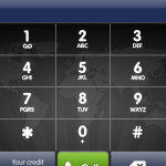 The first 10 applications for you're iPhone 4