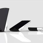 Nokia  Kinect represents Nokia's future mobile phone