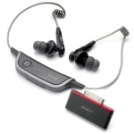 Top 10 most wanted accessories for iPhone 4