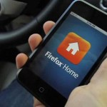 Firefox Home is comming soon in Apple App Stores (video)