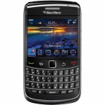Software update for BlackBerry Bold 9700: OS 5.0.0.862