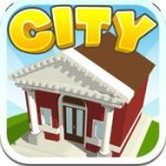 City Story, a free and creative game for your iPhone