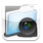 Secure your iPhone's pictures with iCandyCamera app