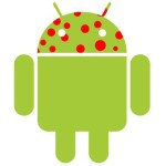 The first Android virus discovered yesterday by Kaspersky