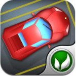 Valet Hero free game for iPhone