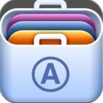AppShopper for iPhone keeps you connected with the latest goodies
