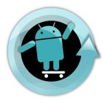 CyanogenMod 6.0.2 available for HTC Desire