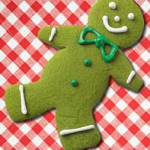 Rumor: Motorola Droid T2 to be the first Gingerbread handset