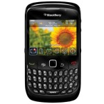 Software update for BlackBerry Curve 8520: OS 5.0.0.822 via Rogers