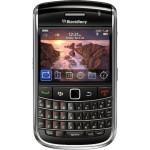 Leak: Software update for BlackBerry Bold 9650: OS 6.0.0.222