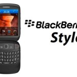 BlackBerry 9670 hit Canada via Bell and Telus