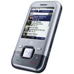 Rumor: Facebook is creating its own mobile phone and OS