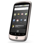 Software update for Nexus One: Android 2.2.1 (how to manually install)