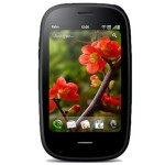 HP brings Palm Pre 2 with webOS 2.0 (release date and features)