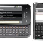 Sanyo Zio and Samsung Transform available for purchase via Sprint