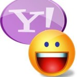 Yahoo! Messenger brings 3G video calls on Android and iPhone