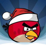 Rovio confirmed the Angry Birds Christmas Edition for both iOS and Android devices. Brings some new levels and birds