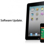 iOS 4.2 update for iPhone and iPad (installation steps and features)