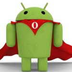 Opera Mobile 10.1 beta arrives on Android (video)