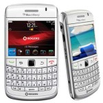 White Bold 9780 hit Rogers carrier