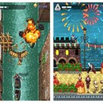 10 free games for Samsung Wave 525, 533, 575, and 723