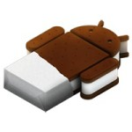 Ice Cream Sandwich comes with a new SDK; 6 devices to receive the Android 4.0 update