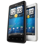HTC Vivid and Samsung Galaxy S2 Skyrocket release date on AT&T