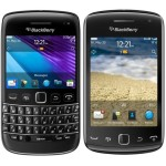 Prices and dates for BlackBerry Bold 9790 and Curve 9380 from Canadian carriers