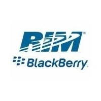 BlackBerry 7 OS received Common Criteria EAL4+ Certification