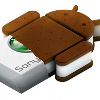 Xperia Arc S, Xperia Neo V and Xperia Ray – first Sony Ericsson devices to receive Android 4.0