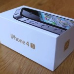 Siri on iPhone 4S can increase your phone bill