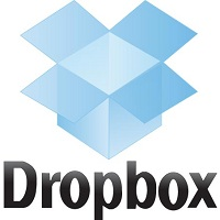How to increase the Dropbox storage with 500MB in 2 minutes