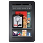 6.3 update for Amazon Kindle Fire now available to install