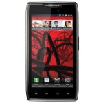 Motorola RAZR MAXX available in UK for 430.80 pounds