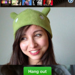 Google+ v2.0.0.5888 for iOS now available for download