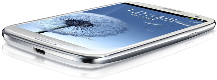 samsung-galaxy-s3-jelly-bean-android-4-3