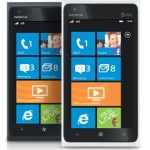 Only $49.99 for Nokia Lumia 900 on AT&T US