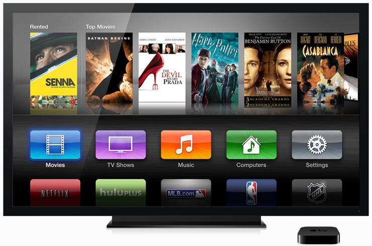 apple-live-tv