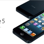 Pre-order for iPhone 5 on AT&T and Verizon Wireless: Prices and data plans