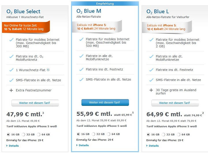 iphone-5-data-plans-o2-germany