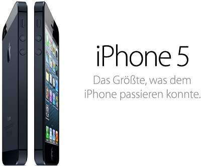 iphone-5-germany-o2