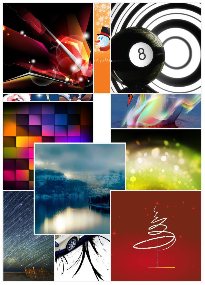 ipad-wallpapers-Christmas