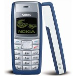 Top 20 best selling phones of all time