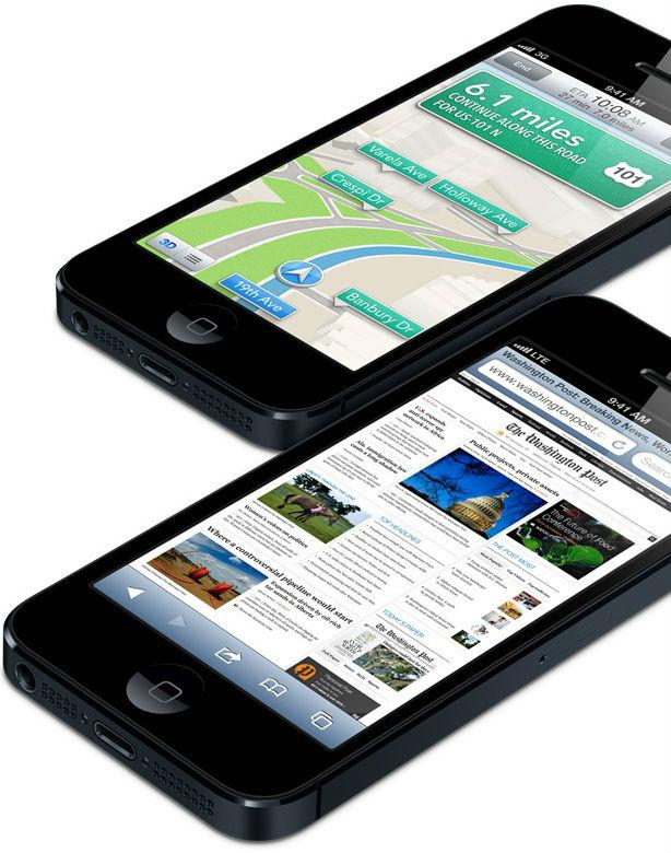 iphone-6.1-ios-7