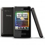 HTC HD mini available for purchase for $599 in Australia