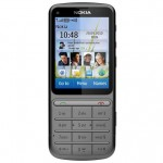 Software update for Nokia C3-01 Touch and Type – Firmware update 06.00