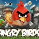 Angry Birds for Android put on hold