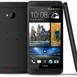 Software update for HTC One in UK – Android 4.4 Kitkat at the end of January 2014