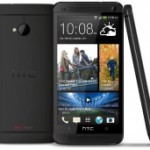 HTC One comes with only 4 megapixels camera – see why